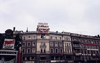 img200-88.jpg