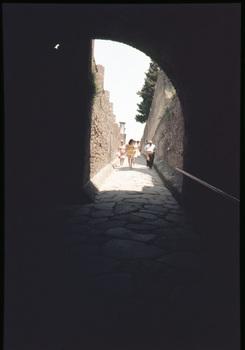 img323-88.jpg