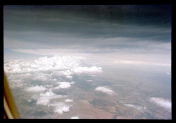 img370-88.jpg