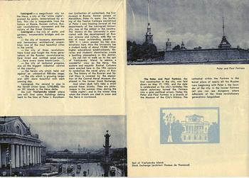 100-03.jpg