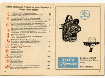 198-02-88.jpg