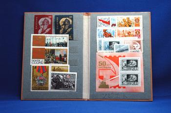 2547-ソ連開き.jpg